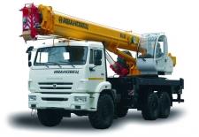КС-45717К-3Р